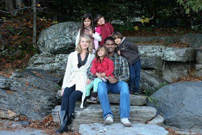 Family of 6.12