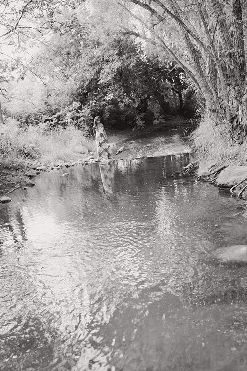 Els creek