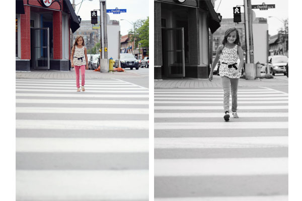 Manu crosswalk ps collage