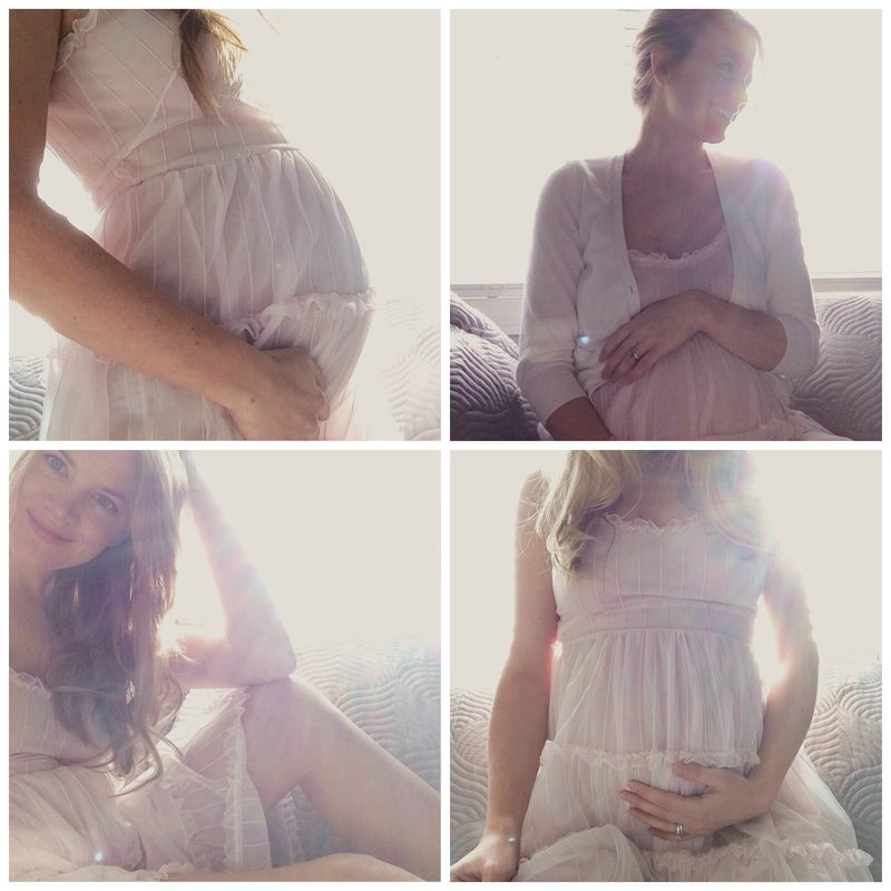 24and4 maternity collage